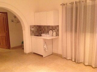 Nice 1 bedroom Apartment in Brusubi - Brusubi vacation rentals