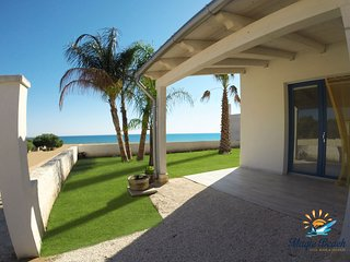 Magic Beach Triscina di Selinunte - Triscina vacation rentals