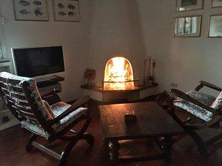 Full center, A/C, stunning lakeview, 2bdrm - Varenna vacation rentals