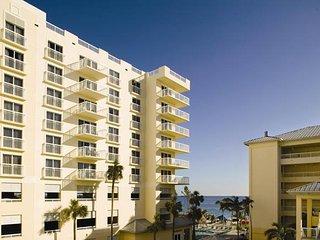 Wyndham Royal Vista - Pompano Beach vacation rentals