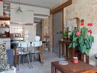 Au coeur de Montpellier - Montpellier vacation rentals