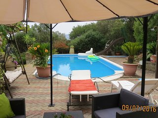 Romantic 1 bedroom Townhouse in Iglesias - Iglesias vacation rentals