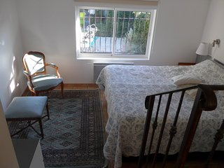 Cosy and confortable holidayletting for two - Velleron vacation rentals