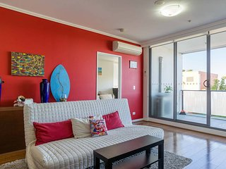Cosy Modern Apartment in Resort Styled Apartment - Harris Park vacation rentals