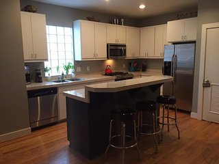 Superbowl House 2 miles from NRG stadium - Southside Place vacation rentals