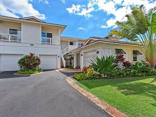 Nice House with A/C and Satellite Or Cable TV - Kapolei vacation rentals