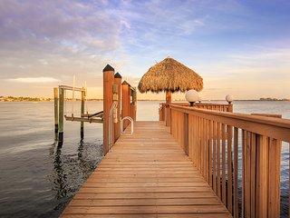 Cape Coral - Riverhouse - Cape Coral vacation rentals