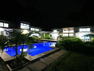 Hove To B & B Buderim Accommodation - Buderim vacation rentals