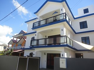 Twenty8 Aparments (First Floor) - Trou aux Biches vacation rentals