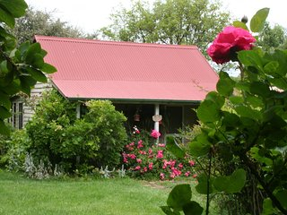 Wonderful Bed and Breakfast with Internet Access and Wireless Internet - Armidale vacation rentals