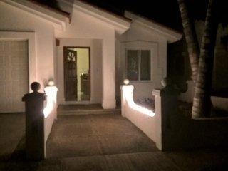 CHRISTMAS AND NEW YEAR 2016 / NAVIDAD Y AÑO NUEVO EN MAZATLAN - Mazatlan vacation rentals