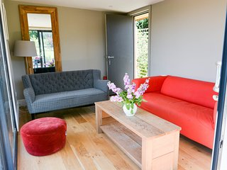2 bedroom House with Internet Access in Hurst Green - Hurst Green vacation rentals