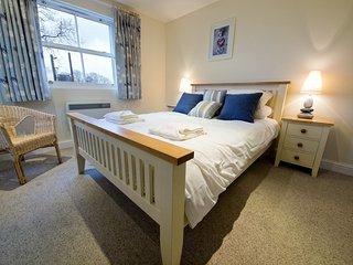 Spacious 4 bedroom House in Hurdlow with Internet Access - Hurdlow vacation rentals