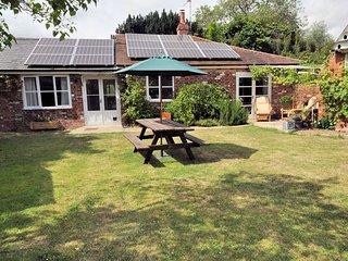 STOMI Cottage in Blandford For - Durweston vacation rentals