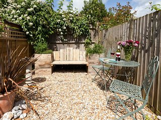 Charming 1 bedroom House in Northiam - Northiam vacation rentals