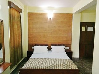 Nice Cottage with Internet Access and Housekeeping Included - Gangtok vacation rentals