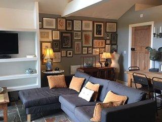 The Summer House Keston Kent Greater London Zone 6 - Biggin Hill vacation rentals