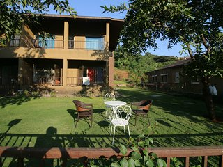 Vista Meadows - Lavasa vacation rentals