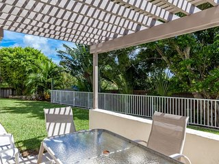1-104 - Siesta Key vacation rentals