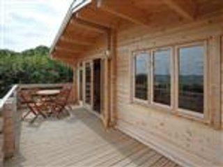 Beautiful 2 bedroom Cabin in Westbury - Westbury vacation rentals