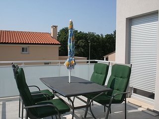 Studio Mimi - Umag vacation rentals