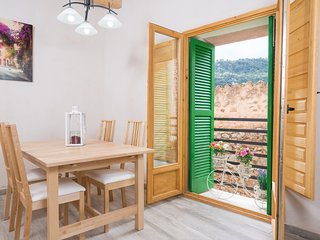 SANDAMAR - Chalet for 10 people in Valldemossa - Valldemossa vacation rentals