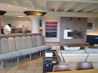 CASA M(ART)A   Guest House Entire Property - Mauves vacation rentals