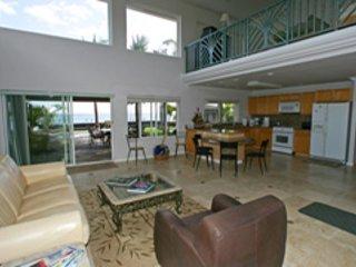 Turtle Cove Beach House - North Shore, Hawai'i - Pupukea vacation rentals