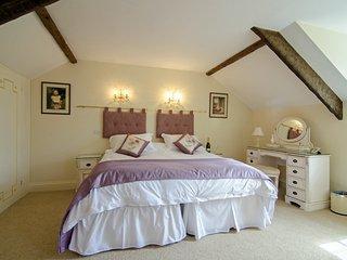 Nice 3 bedroom House in Stoke Gabriel - Stoke Gabriel vacation rentals