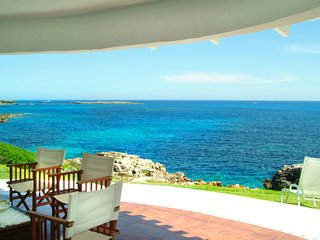 Charming 4 bedroom Chalet in Minorca - Minorca vacation rentals