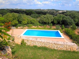 4 bedroom Cottage with Internet Access in Minorca - Minorca vacation rentals