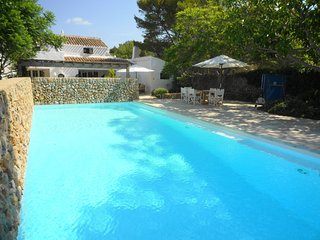 5 bedroom Cottage with Internet Access in Minorca - Minorca vacation rentals