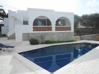 Comfortable Minorca Chalet rental with Internet Access - Minorca vacation rentals