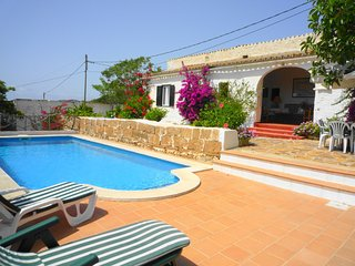 Wonderful Minorca House rental with Internet Access - Minorca vacation rentals