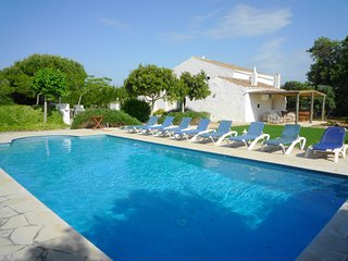 Nice Minorca House rental with Internet Access - Minorca vacation rentals