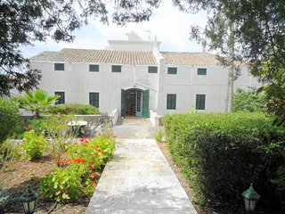 Cozy Minorca House rental with Washing Machine - Minorca vacation rentals
