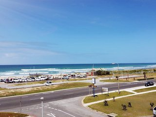2 bedroom Apartment with Washing Machine in Summerstrand - Summerstrand vacation rentals
