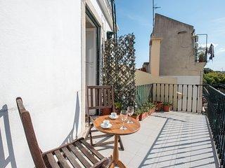 Lisboa 365 - Lisboa vacation rentals