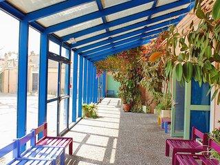 Hébergement de groupes en Campagne - Rasteau vacation rentals