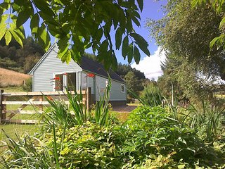1 bedroom Chalet with Internet Access in Chapeltown - Chapeltown vacation rentals