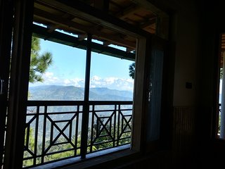 Beautiful 1 bedroom Guest house in Almora - Almora vacation rentals