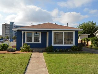 Nice 2 bedroom House in Midland - Midland vacation rentals