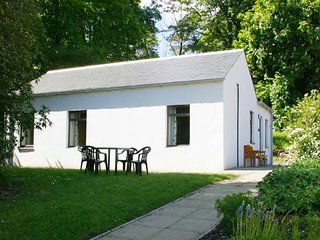 Lovely 2 bedroom Cottage in Straiton - Straiton vacation rentals