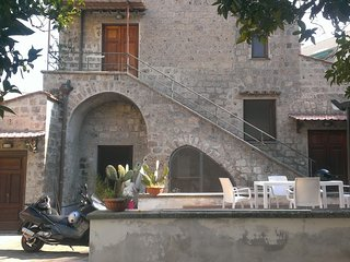 DOMINO HOUSE IL CASALE - Sorrento vacation rentals