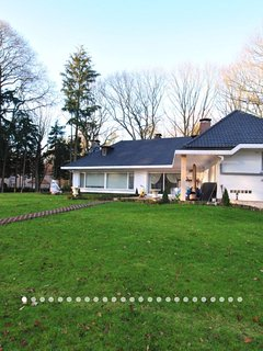 Spacious luxury villa ( Antwerpen ) - Kapellen vacation rentals