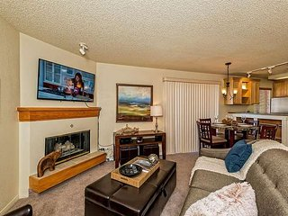 Luxury Executive Retreat - Greenwood Village - Greenwood Village vacation rentals