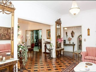 Apartamento Copacabana - Réveillon - Rio de Janeiro vacation rentals