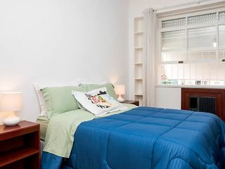 Apartamento Copacabana - Temporada - Rio de Janeiro vacation rentals