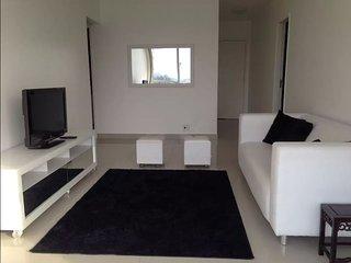 Lindo apartamento Barra da Tijuca - Réveillon - Rio de Janeiro vacation rentals