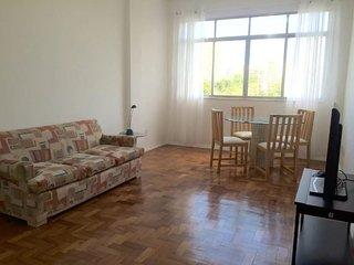 Apartamento no Leblon - Réveillon - Rio de Janeiro vacation rentals